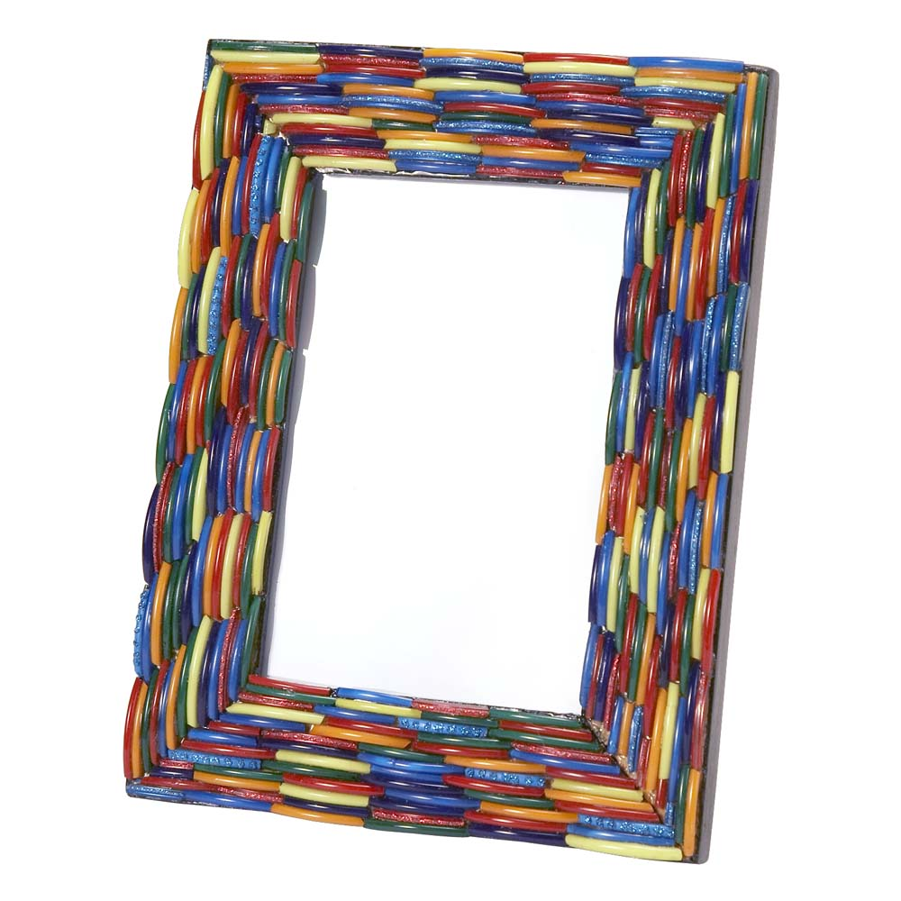 Picture Frames | eBay - Electronics, Cars, Fashion, Collectibles