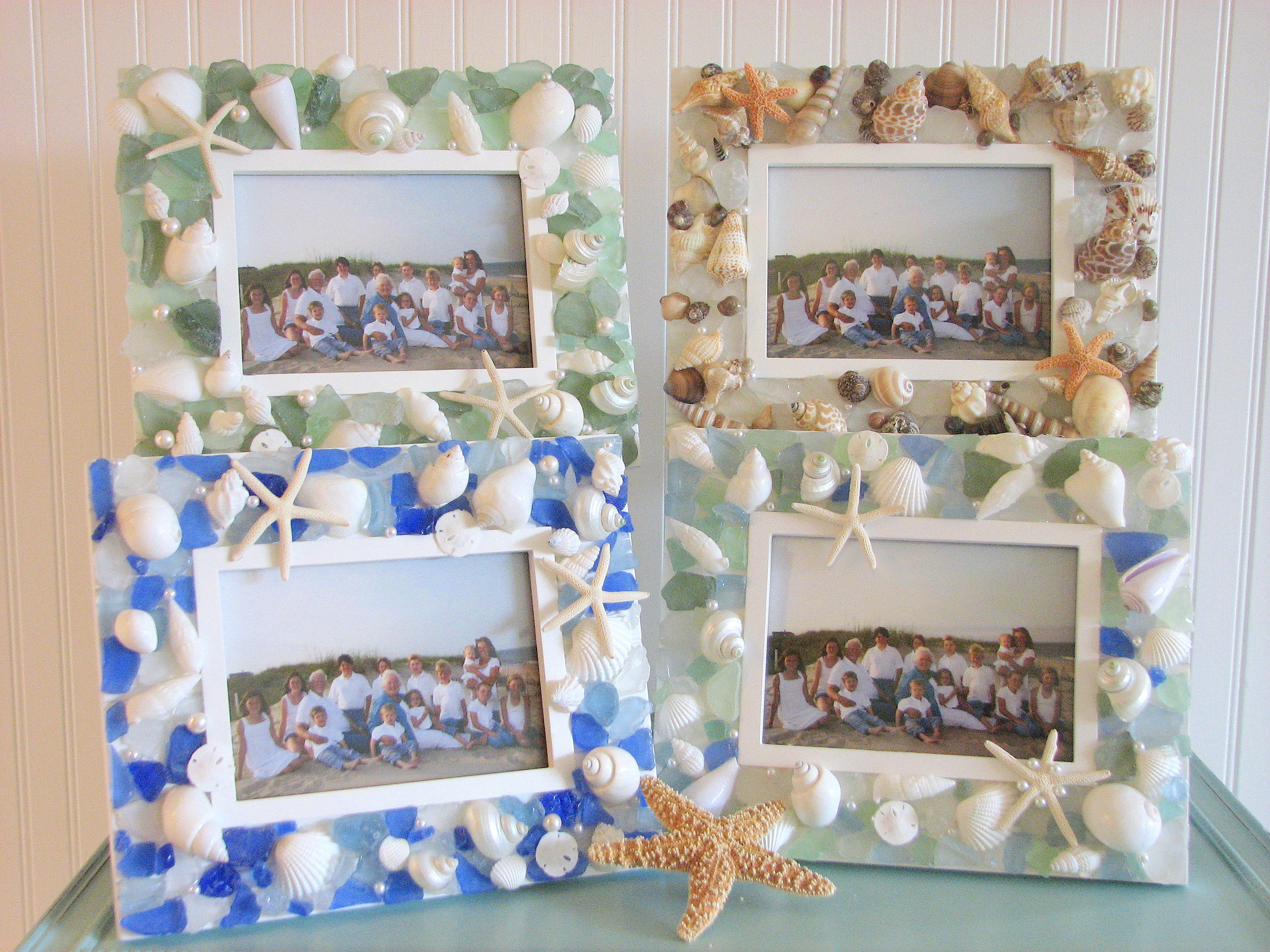 Glass Photo Frames3