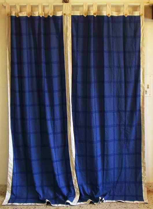 MARTHA STEWART CURTAINS AND DRAPES | Curtain Design