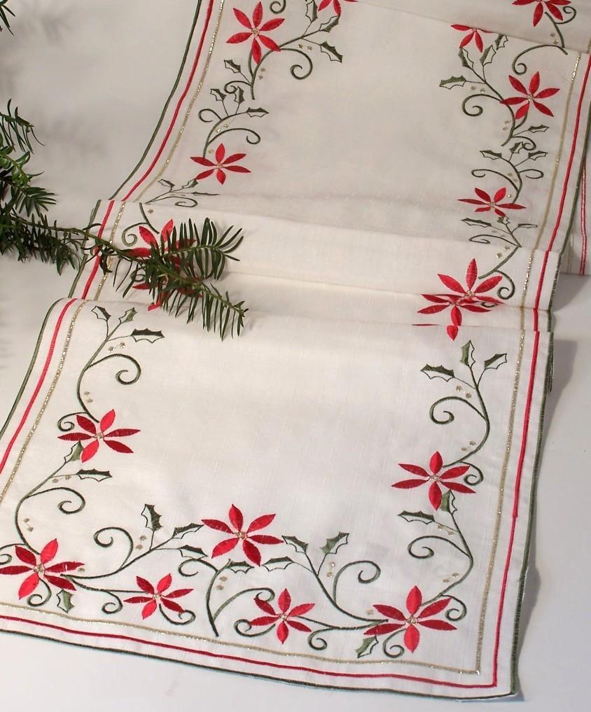 Impressive Cross Stitch Table Linens 844 x 1017 · 117 kB · jpeg