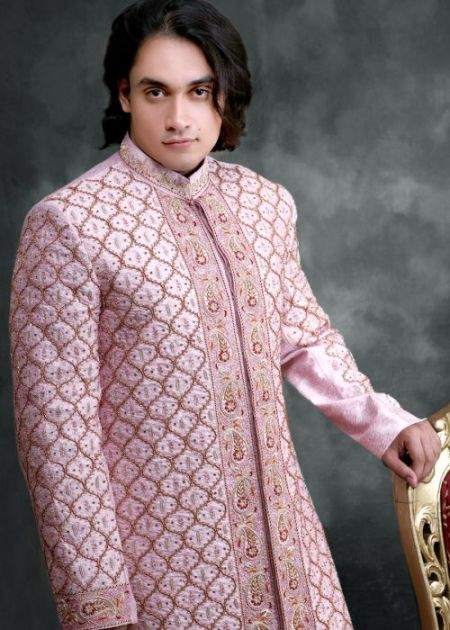 Indian Wedding Dress Design Indian Wedding Dress For Men